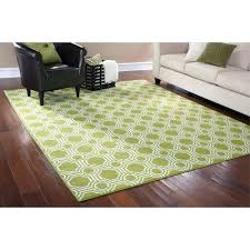 wayfair rugs 8x10 awesome lime green rug runner area rug ideas
