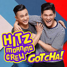 Hitz Fm 20 Chart Hitz All The Hitz All The Time