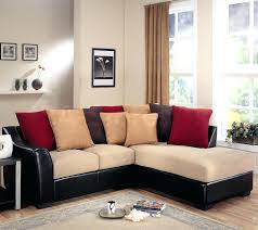 L Couch Cheap Sa S Overd Furniture Prices Covers Walmart