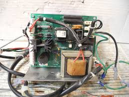 use a treadmill dc drive motor and pwm speed controller for picture of my speed control 1 jpg