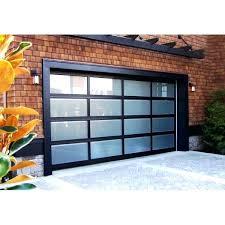 10x7 garage door top on brilliant decorating home ideas with