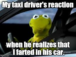 kermit meme my face when. Beautiful Kermit Itu0027s Not My Fault That The Windows Wouldnu0027t Roll Down On Kermit Meme My Face When Imgflip