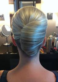 French Twist Hair Style french twist up do hair style pinterest french twists up 1716 by stevesalt.us