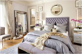 purple mirrored bedroom furniture bedrooms mirrored furniture