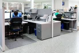 office desk cubicle. Office Cubicle Designs Collection In Desk Cubicles Fancy Home Systems
