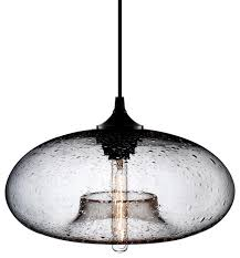 pendant axia modern lighting