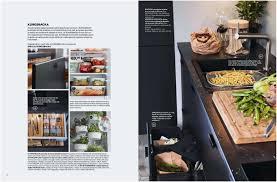 69 Ikea Cuisine Rendez Vous Concept Jongor4hirecom