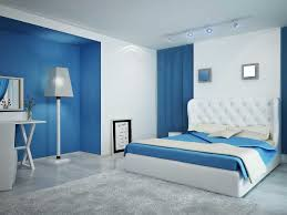 bedroom colors mint green. Incredible Blue Colors For Bedroom Walls Collection And Mint Color Schemes Cool Amazing Images Green