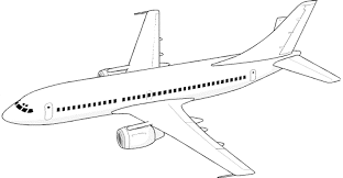 lifetime airplane pictures to colour coloring pages coloringsuite fighter jet printablene sheets ski vac jumbo page