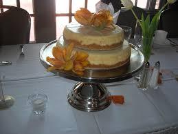 Cheesecake Display Stands Wedding Photos Muddy Paws Cheesecake 71