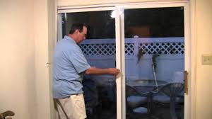 amazing retrofit sliding patio door patio doors cost to install sliding patio door how retrofit much