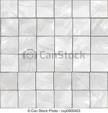 bathroom tiles background. White Tiles - Csp0800403 Bathroom Background F
