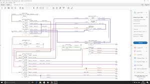 land rover defender puma wiring diagram wirdig land rover defender tdci wiring diagram land printable