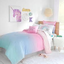 Kids' Bedding   Comforter Sets for Kids   JCPenney