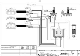 dimarzio wiring diagram for 2 humbuckers push wiring diagrams guitar wiring diagrams 2 pickups at Hsh Wiring Diagram 5 Way Switch