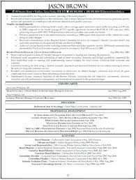 Examples Of Hospitality Resumes Hotel Resume Samples Hotel General