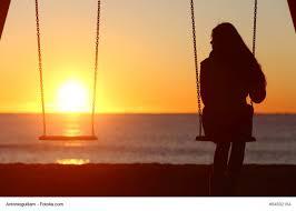 10 Zitate über Das Alleinsein Die Dir Gute Gesellschaft Leisten