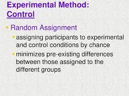 multiple intelligences theory essay emotional intelligence
