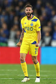 Discover more posts about miguel layun. Who Is Miguel Layun The Newcastle Target Who Was Linked With Real Madrid Last Summer Chronicle Live