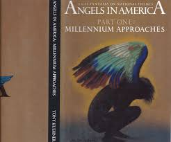 stellar angels in america essay tk stellar angels in america essay