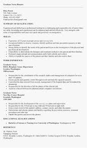 Professional Looking Resume Nice 21 Paralegal Resumes Free Templates