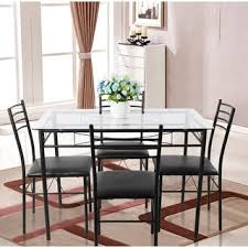 glass dining table set. Glass Kitchen Table New At Simple Internetunblock Us Sets Captivating Dining Trend Set Square And Round Room Tables T