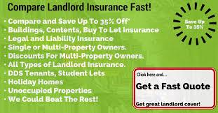 landlord insurance quotes uk raipurnews
