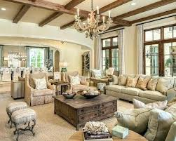 country look furniture. Country Look Living Room Furniture Ideas French Decorating Style
