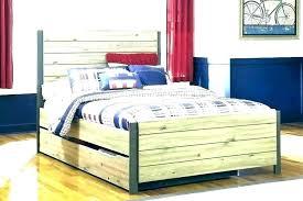 kids twin bed frame – tennesseecandlesupplies.com