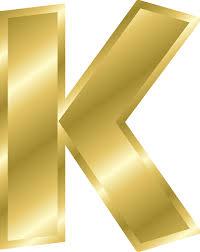 Image result for k