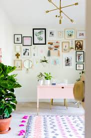 Wall vinyl decal teamwork job work office decoration decor (n1079). 21 Diy Home Office Decor Ideas Best Home Office Decor Projects