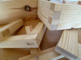Making Wood Furniture Basic Woodwork Furniture Making For Beginners The Goodlife Centre