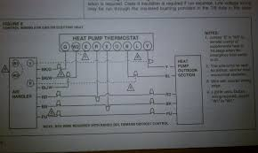goodman heat pump defrost control wiring diagram goodman wiring diagram for rheem heat pump the wiring diagram on goodman heat pump defrost control wiring
