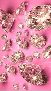 Aesthetic Bling Wallpapers - Wallpaper Cave
