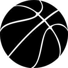 バスケ 無料イラストの画像検索結果 バスケイラスト バスケ
