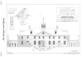 domestic 1 preview mount vernon floor plan 10