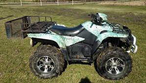 2006 suzuki king quad 700 wiring diagram wiring diagrams and yamaha grizzly 600 diagram additionally polaris 700 wiring also for 300 king quad ltr 450 killswitch wiring help suzuki z400 forum forums