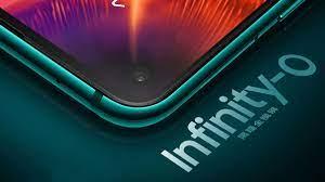 Infinity-O ekran ile ekran teknolojileri değişiyor! - MediaTrend