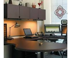 newest wall mounted office cabinets gallery 2 of 15