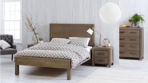 barcelona bedroom furniture. barcelona queen bed bedroom furniture e