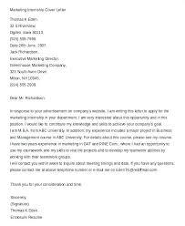 Rov Trainee Cover Letter Sarahepps Com