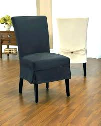 chair covers for dining room dining room chair covers dining chairs covers dining chair covers chair