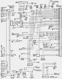 1994 freightliner wiring diagrams wiring diagrams best 1994 freightliner wiring diagrams wiring diagram explained freightliner m2 air conditioning wiring 1994 freightliner wiring diagrams