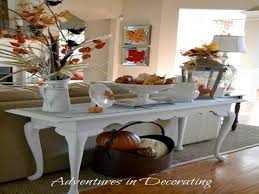 sofa table decor. Furnitures: Sofa Table Decor Best Of Design Ideas For Remarkable