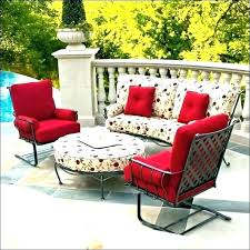 target outdoor furniture clearance outdoor patio chairs target target outdoor patio furniture clearance target outdoor chairs clearance target patio