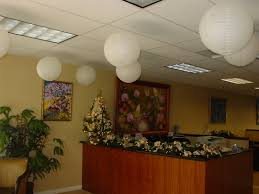 office christmas theme. Christmas Decorations For Office Theme I