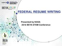 federal resume federal resume writing 1 638 jpg cb 1456198697