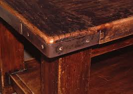 antiquing wood furniture. repair antiquing furniture wood