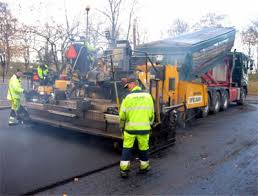 Bildresultat för kokande asfalt