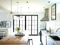 exquisite lighting. Farmhouse Style Kitchen Lighting Long Lights Exquisite On Regarding Ceiling Info I